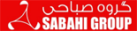 Sabahi Engineering Co.