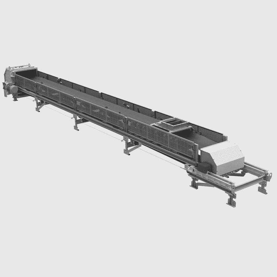 Датчики подпора для винтового конвейера купить фольксваген транспортер т5 б у в белоруссии