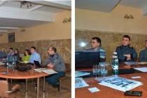 Сервисное обслуживание зерносушилок Bonfanti - новый шаг в сотрудничестве наших компаний