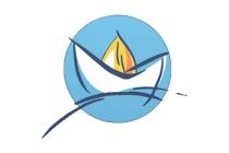 """Конференция """"Зерновые терминалы: новые проекты, оборудование и технологии"""""""