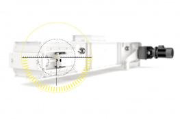 ГК «Зерновая Столица» получила патенты и разрешительные документы на технологию SMART-Individual