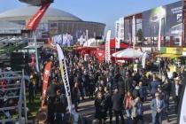 Зерновая Столица на международных выставках «Moldagrotech» и «Indagra»