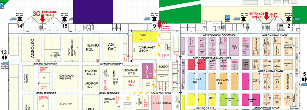 map-gt2020.jpg