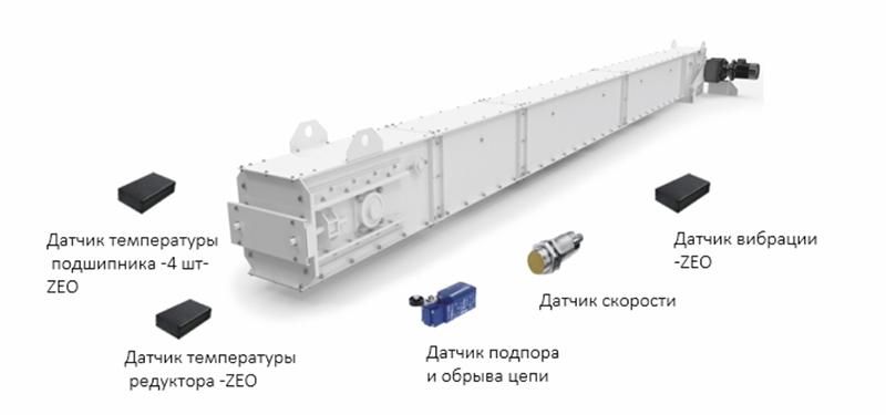 equipment-1-smart.jpg