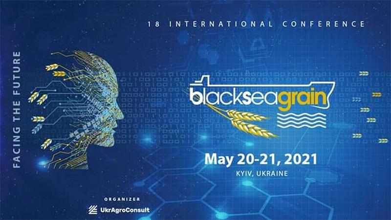 BlackSeaGrain-2021.jpg