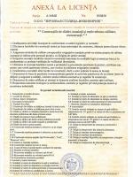 """ООО """"Зерновая Столица - Инжиниринг"""""""