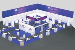 Приглашаем Вас на конференцию IT-Corner
