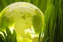 Сохранение сельхозсырья - состояние, проблемы, перспективы