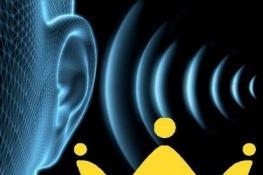 Борьба с повышенным уровнем шума в помещении