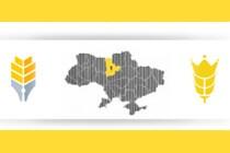 Проект «Карта Элеваторов»