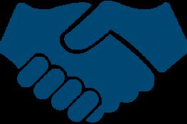 ГК «Зерновая Столица» расширяет партнерство