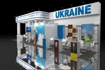 Первый день знакомства Ближнего Востока и Африканского региона с Украинским производителем