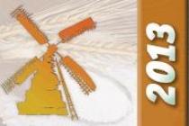 """Конференция """"Зерновая Индустрия"""", приглашение"""