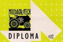 Пост-релиз выставка MoldAgroTex-2014 (spring)