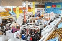 """""""Зерновые Технологии-2013"""", 12-14 февраля, г.Киев"""