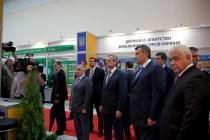 Инновации 2013 года от ГК «Зерновая Столица»